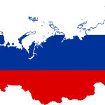 Flag-map_of_Russia