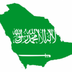 saudi_arabia_flag_map-300x254