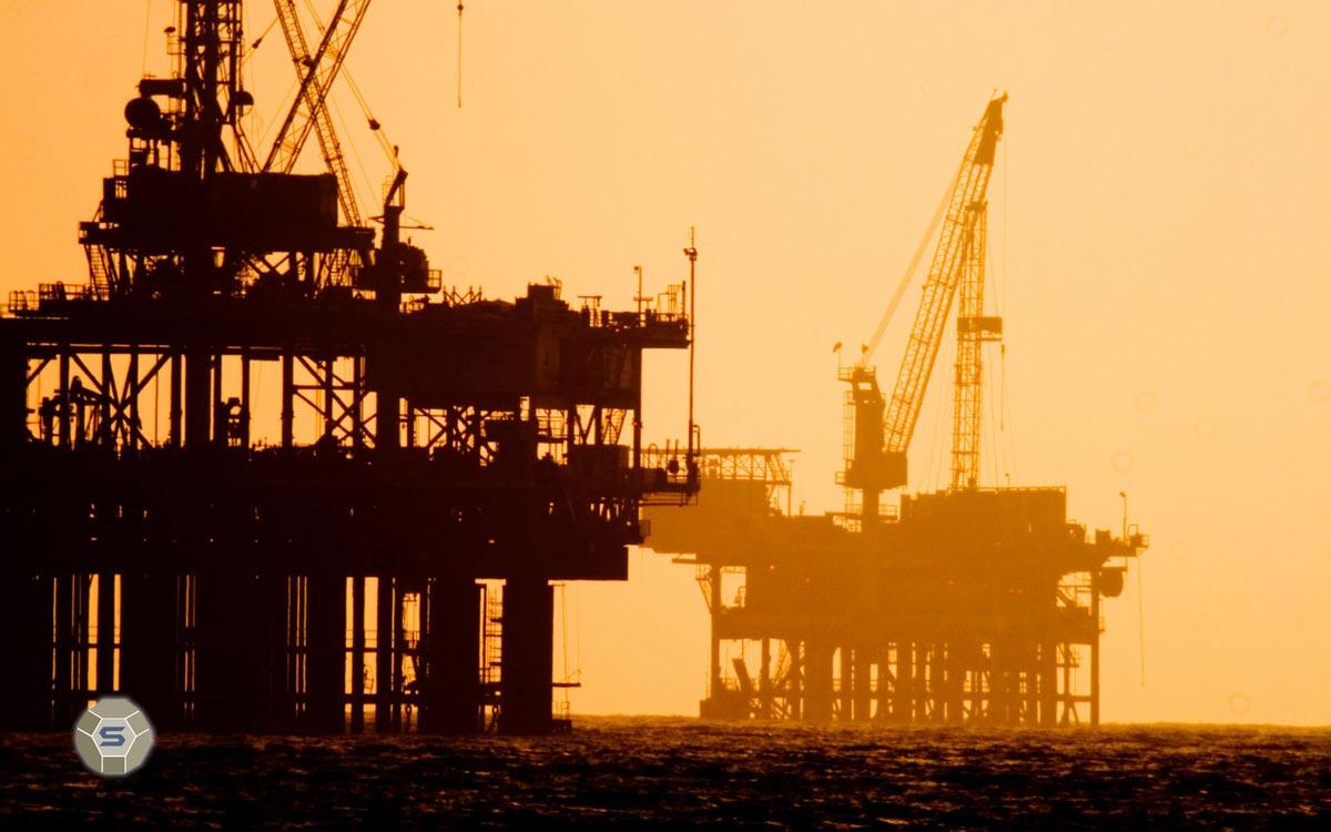 ترجمه قرارداد های نفتی، عمرانی، زمین شناسی، معدنی، ژئوتکنیکی و …